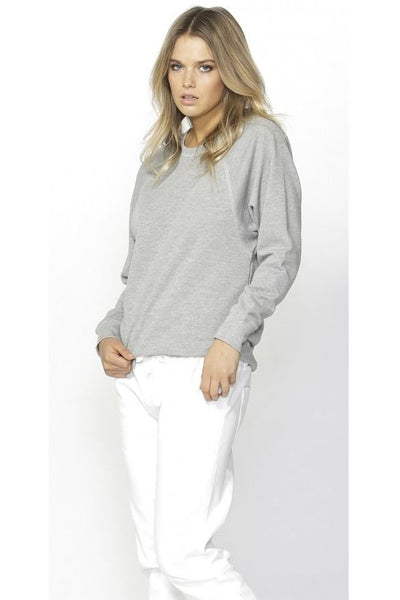 Betty Basics Ryker Sweater
