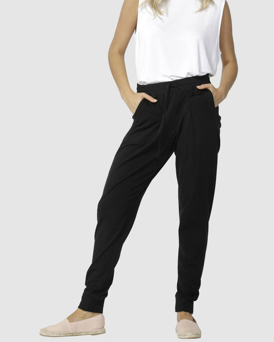 Betty Basics Miley Pant