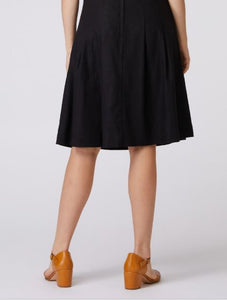 Princess Highway Ellery Skirt