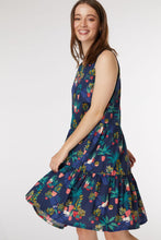 Load image into Gallery viewer, Princess Highway Favourite Things Dress