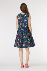 Princess Highway Favourite Things Dress