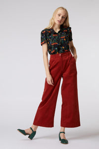 princess highway Nico Cord Pant