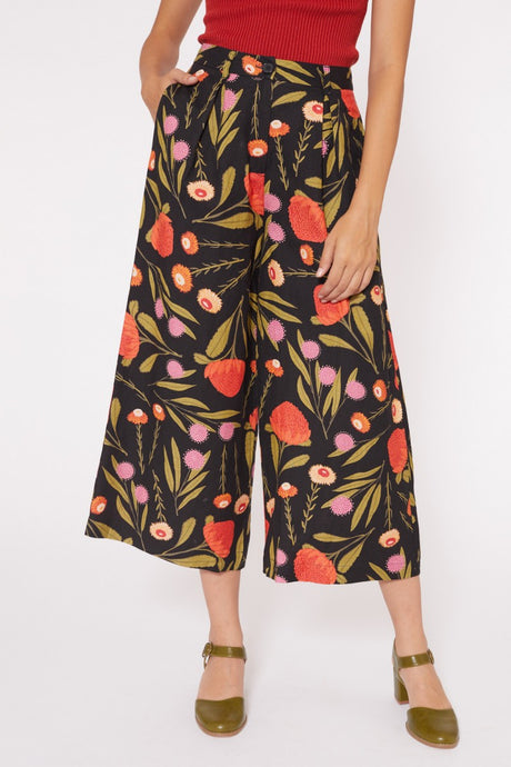 Princess Highway Tilly Culotte