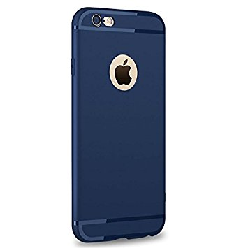 Slim Case- Navy