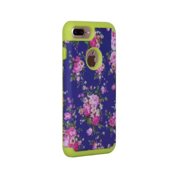 ShockProof Case Garden