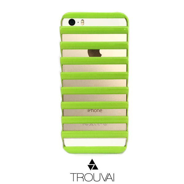 ZigZag -Colores Disponibles-