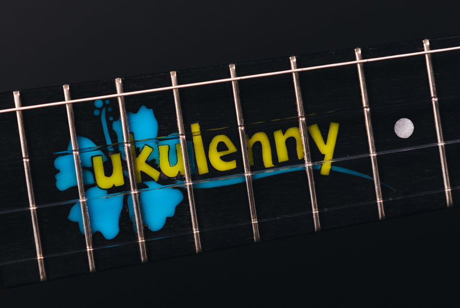 10 Must Know Facts About Learn to Play Instructor Ukulenny