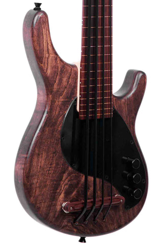 4 String California