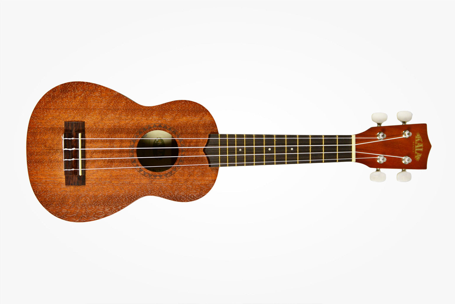 Ukulele Sizes Explained! – Kala Brand Music Co.