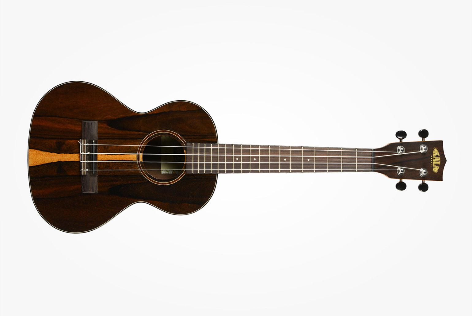 which ukulele size is right for you kala brand music co. Black Bedroom Furniture Sets. Home Design Ideas
