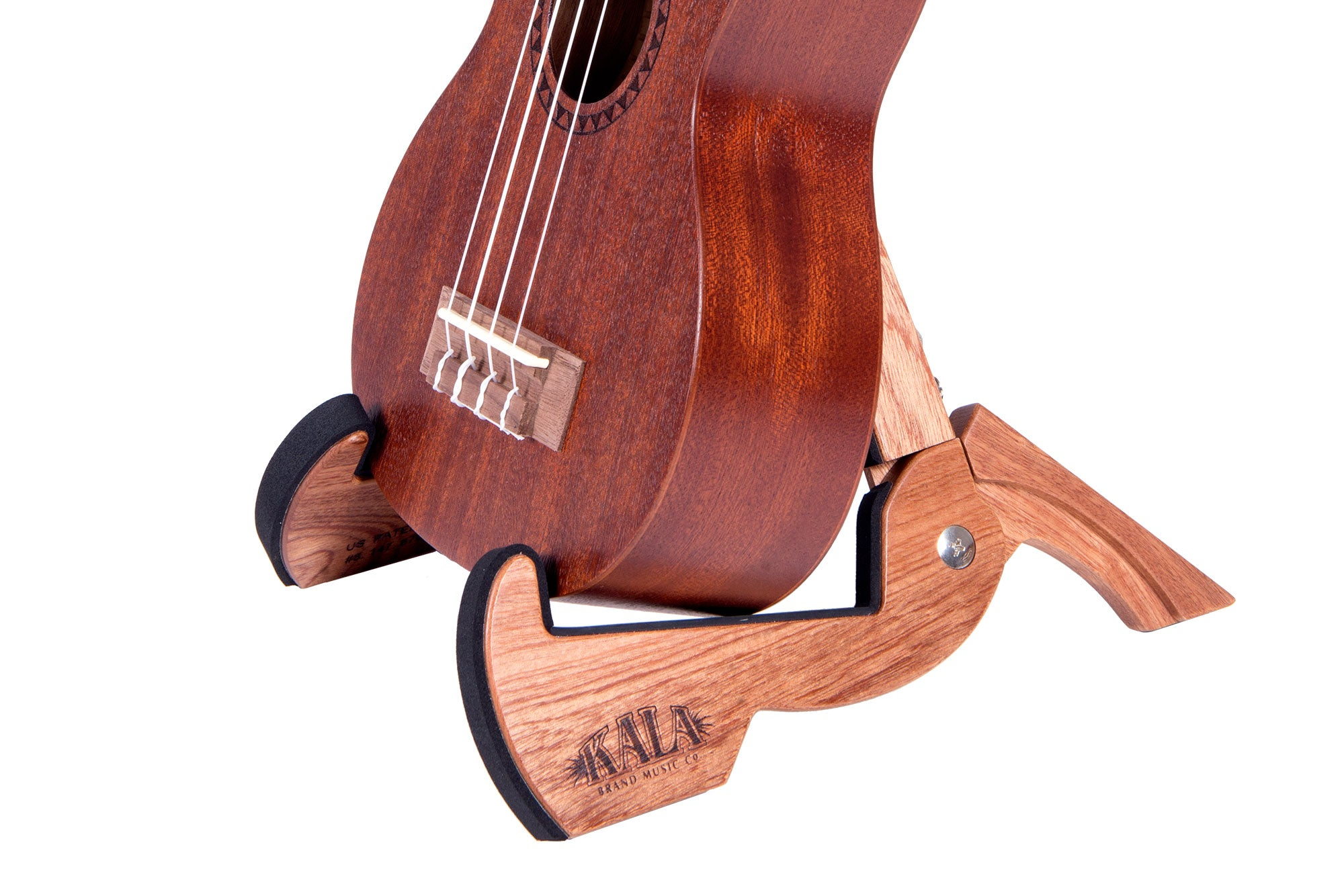 Kala Fold Out Instrument Stand