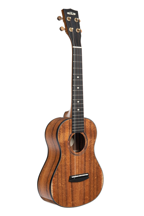 Gloss Hawaiian Koa Tenor Ukulele