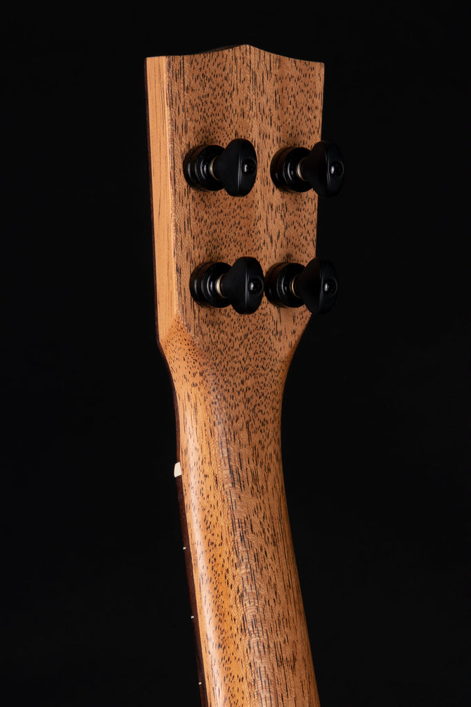 B-Stock: Sonoma Tenor Reclaimed Redwood & Oak Ukulele