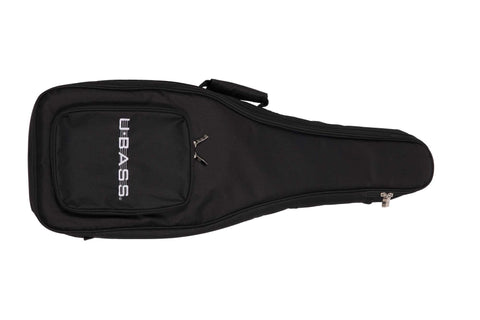 Acoustic-Electric Deluxe U•BASS® Gig Bag