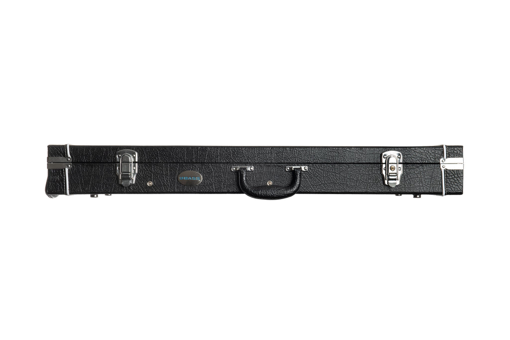 U•BASS® Rectangular Solid Body Hardcase