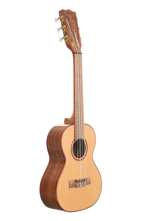 Cedar Top 6-String Tenor