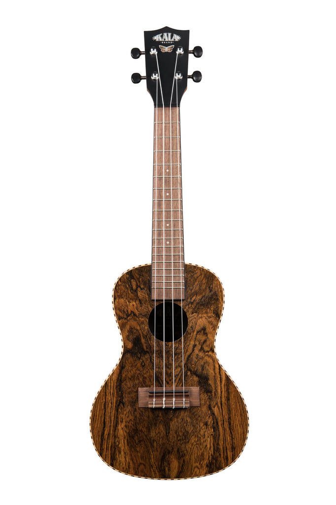 Bocote Butterfly Concert