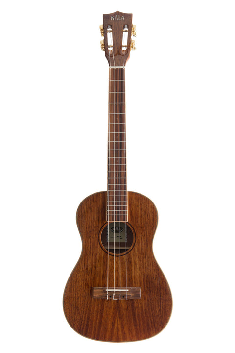 Hawaiian Koa Gloss Baritone