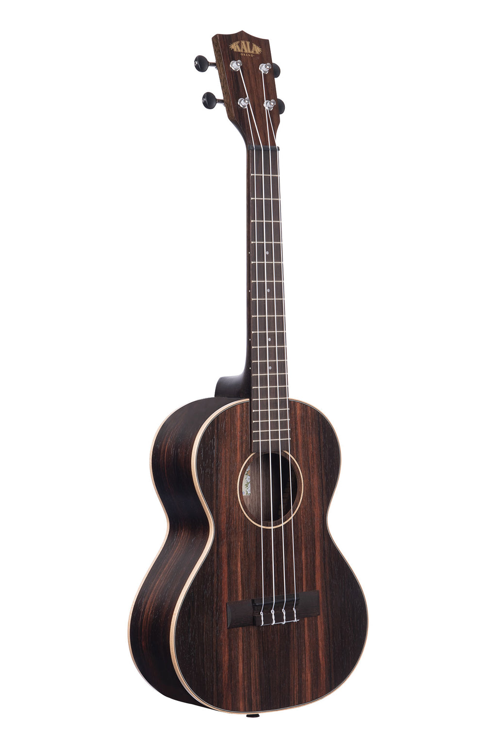Striped Ebony Tenor