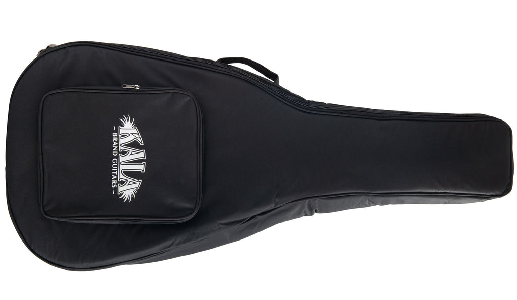 Thinline Guitar Bag
