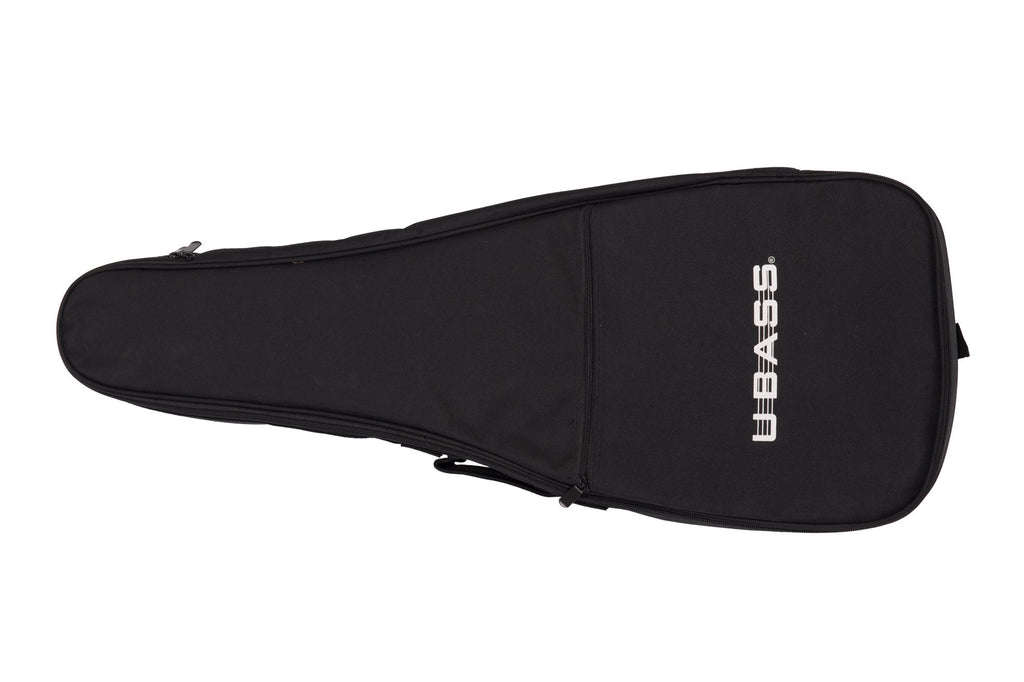 Standard Padded U•Bass Gig Bag