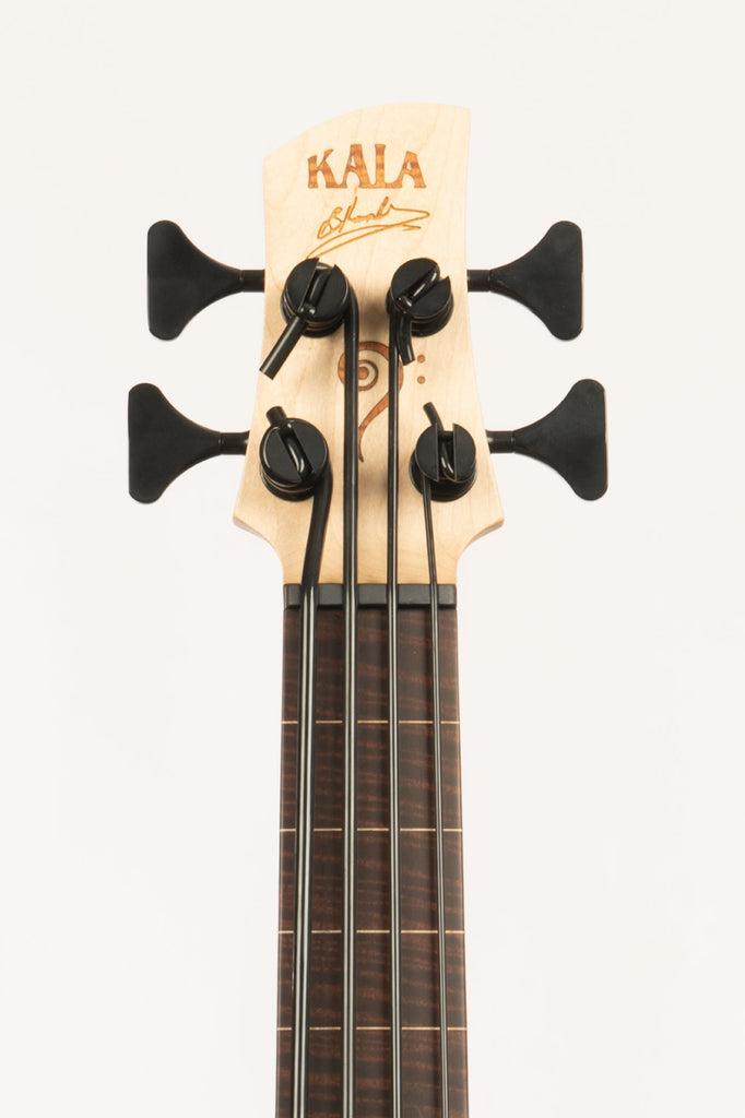 Bakithi Kumalo Signature California U•BASS®