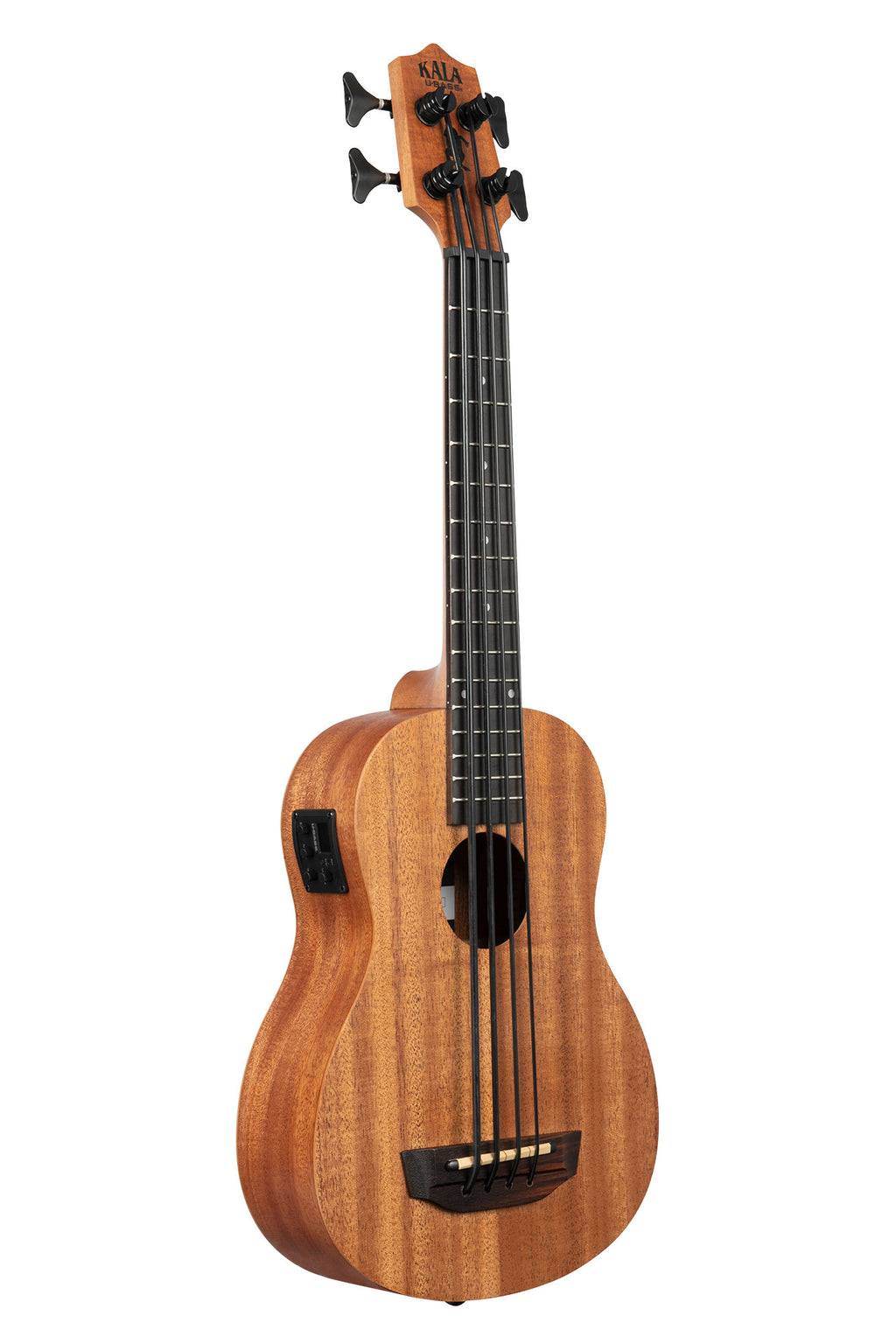 Nomad Acoustic-Electric U•BASS
