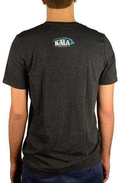 Kala Hawaii Island Chain T-Shirt
