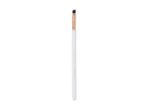 Le Blanc - Angled Brow & Liner Brush