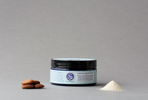 Body Polish - Almond