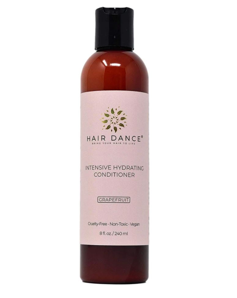 Intensive Hydrating Conditioner