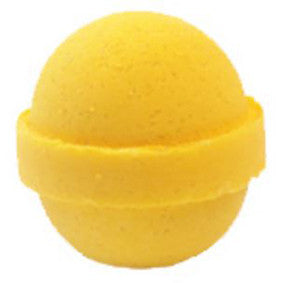 Bath Bomb-Mango Grapefruit