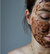 Coffee Face Scrub - Citrus Blend
