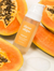 Refresh Papaya + Salicylic Acid Cleanser