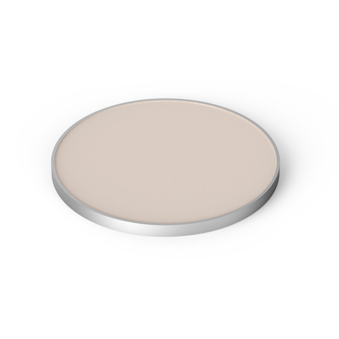 Pressed Mineral Foundation (Refill Pan)