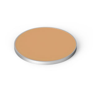 Pressed Mineral Foundation Refill Pan