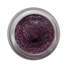 GLITZ Eco Glitter - Glam Rock