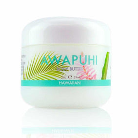 Tropical Body Butter - Awapuhi