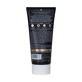 Firming Detox Body Cream- Enlighten