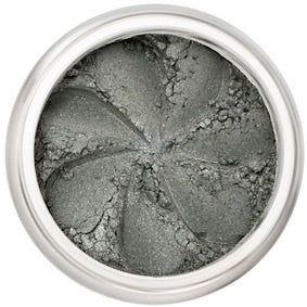 Eye Shadow - Loose