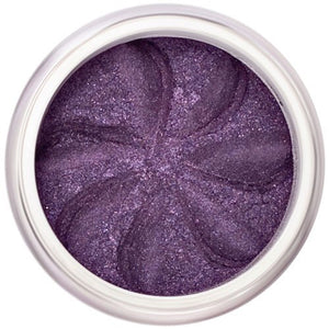Eye Shadow- Loose