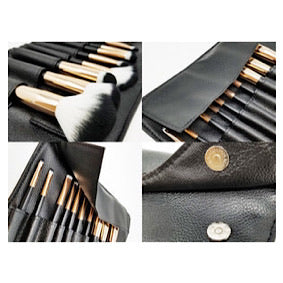 Black Brush Ensemble