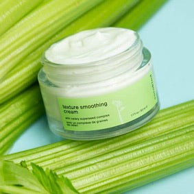 Texture Smoothing Cream
