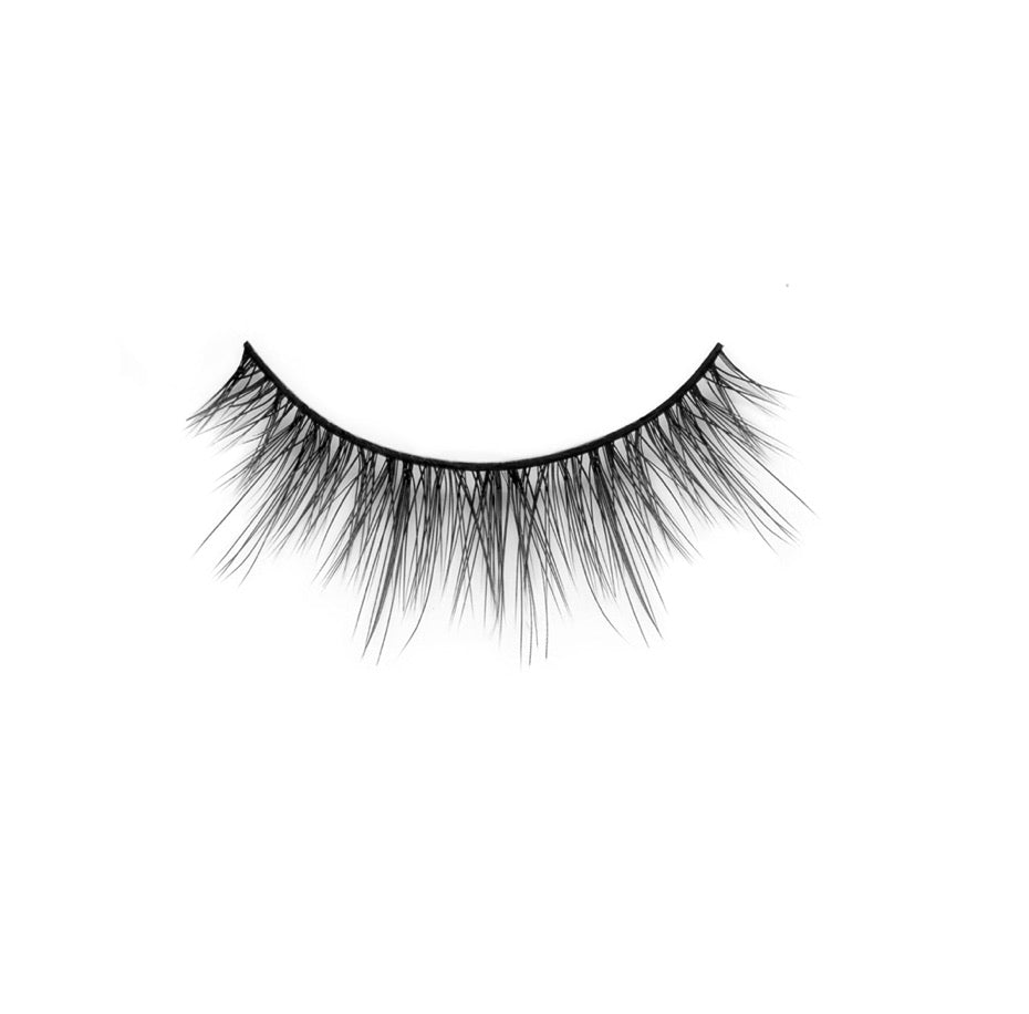 "Lashes - 05 ""Wispie & Willowy"""