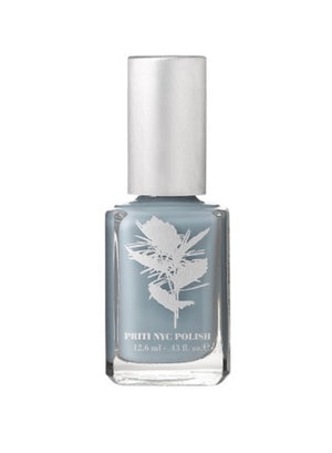 Nail Polish - Forget Me Not