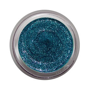 GLITZ Eco Glitter - Cool Kids