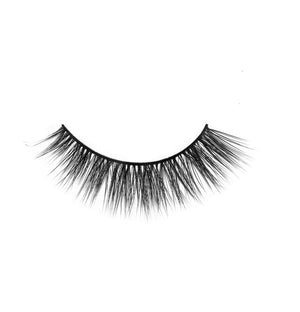 "Lashes - 06 ""Natural & Classic"""