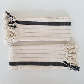 Silvia Turkish Towel