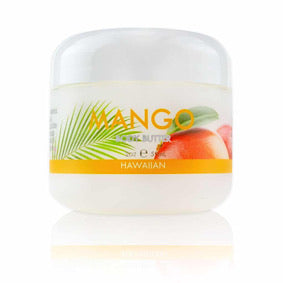 Tropical Body Butter - Mango