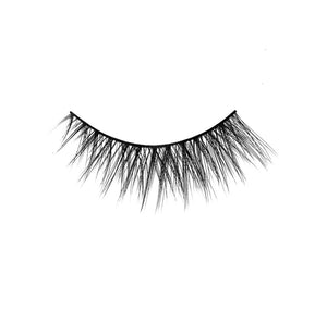 "Lashes - 08 ""Criss-Crossed & Winged"""